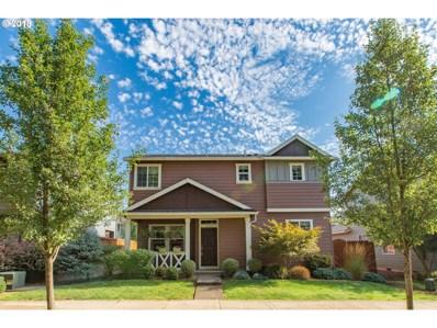 18895 Rose Rd, Oregon City, OR 97045 - #: 18329462