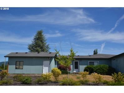 2325 NE Jasper St, Corvallis, OR 97330 - #: 18333854