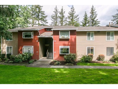 11990 SW Corby Dr UNIT 15, Portland, OR 97225 - #: 18343790