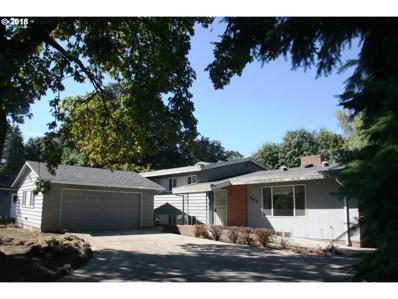 139 Barker Ave, Oregon City, OR 97045 - #: 18345226