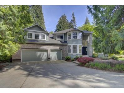 14221 NW 50TH Ct, Vancouver, WA 98685 - #: 18345779