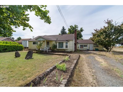 2038 2ND St, Springfield, OR 97477 - #: 18351488