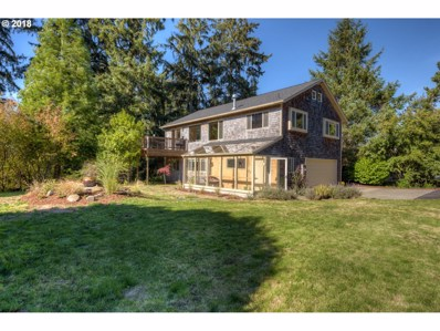1068 Summit Ave, Gearhart, OR 97138 - #: 18356118