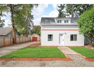 14611 SE Cedar Ave, Milwaukie, OR 97267 - #: 18357896
