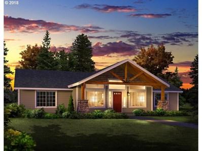 SE Wooding Rd, Washougal, WA 98671 - #: 18361251