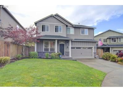 10302 NE 33RD Ct, Vancouver, WA 98686 - #: 18362557