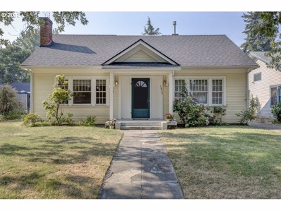 1016 Queen Anne Ave, Medford, OR 97504 - #: 18365359