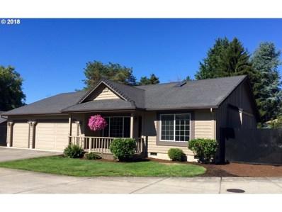 843 Virgil Ave, Eugene, OR 97404 - #: 18366141