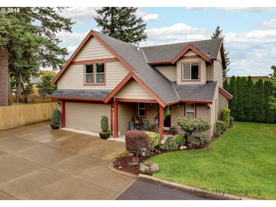 16143 NE Wasco Ct, Portland, OR 97230 - #: 18368246