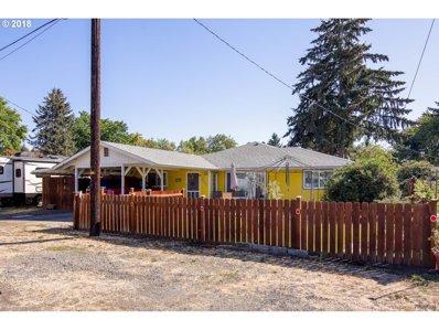834 Kelly Ln, Eugene, OR 97404 - #: 18373358