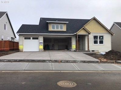 298 NW Valleys Edge St, McMinnville, OR 97128 - #: 18373600