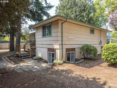 10830 SE Harold St, Portland, OR 97266 - #: 18375133
