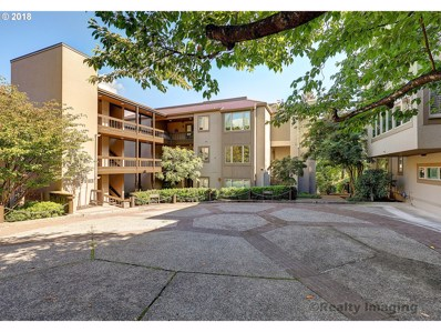 708 NW Westover Ter, Portland, OR 97210 - #: 18376561