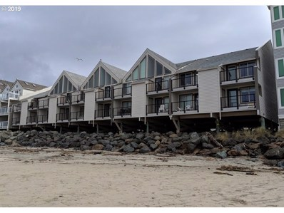 145 Miller UNIT 109, Rockaway Beach, OR 97136 - #: 18376884