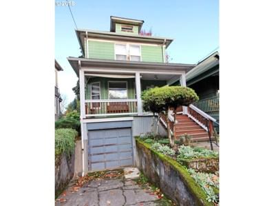 2126 NE Rodney Ave, Portland, OR 97212 - #: 18387691
