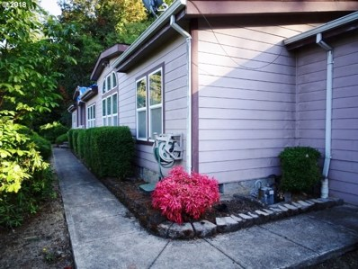 401 Charles St, Silverton, OR 97381 - #: 18388763