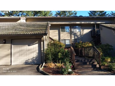 14866 SW 109TH Ave, Tigard, OR 97224 - #: 18393459