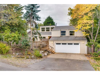 10171 SW 30TH Ave, Portland, OR 97219 - #: 18396299