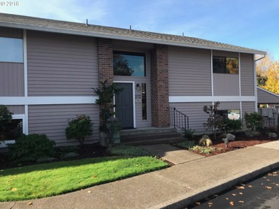 10895 SW Meadowbrook Dr UNIT 43, Tigard, OR 97224 - #: 18397474
