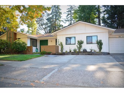 1500 Jeppesen Ave, Eugene, OR 97401 - #: 18399045