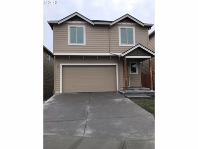 3001 NE 73RD Cir, Vancouver, WA 98665 - #: 18399698