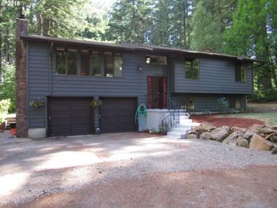 22610 S Forest Park Rd, Beavercreek, OR 97004 - #: 18402521