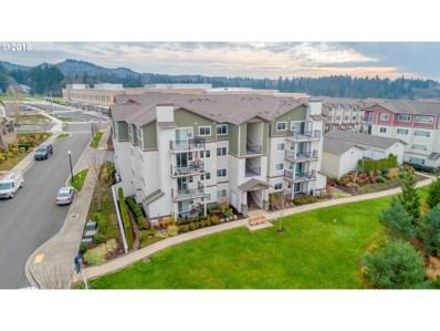11825 NW Stone Mountain Ln UNIT 102, Portland, OR 97229 - #: 18410147