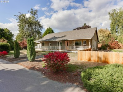 16598 Hunter Ave, Oregon City, OR 97045 - #: 18418442