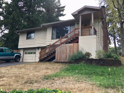 3000 W 18TH Ave, Eugene, OR 97402 - #: 18425575