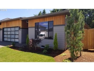 12213 NE 109TH Way, Vancouver, WA 98682 - #: 18428564