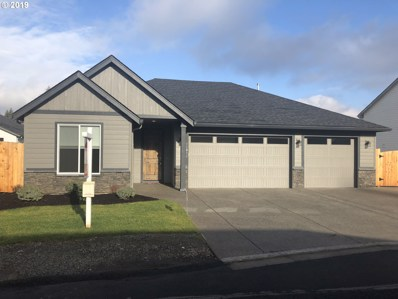 11811 NW 7th Ave, Vancouver, WA 98685 - #: 18430555
