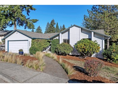 12522 SW 123RD Ave, Tigard, OR 97223 - #: 18430866