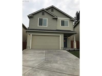 7302 NE 30TH Ct, Vancouver, WA 98665 - #: 18434383