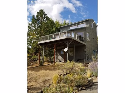 407 Elrod Ave, Maupin, OR 97037 - #: 18435689