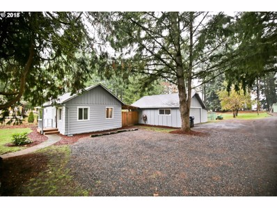 85770 Edenvale Rd, Pleasant Hill, OR 97455 - #: 18437636
