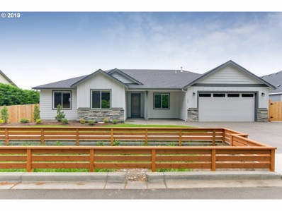 520 NW 117th St, Vancouver, WA 98685 - #: 18440218