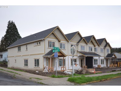 800 W 10TH, The Dalles, OR 97058 - #: 18444207