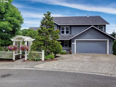 23034 SW Cuthill Pl, Sherwood, OR 97140 - #: 18449714