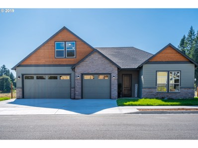 SE 40th St, Brush Prairie, WA 98606 - #: 18453549