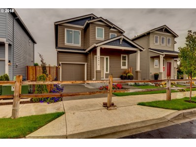 5640 NE 129TH Pl, Vancouver, WA 98682 - #: 18453717