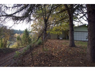 115 NW 59TH St, Vancouver, WA 98665 - #: 18454935