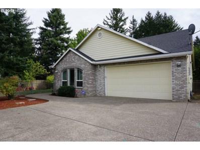 1404 NE 157TH Ave, Portland, OR 97230 - #: 18456416