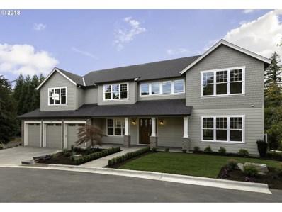 9977 SW Morrison St, Portland, OR 97210 - #: 18457003