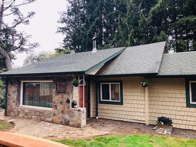 90310 Hwy 101, Florence, OR 97439 - #: 18466892