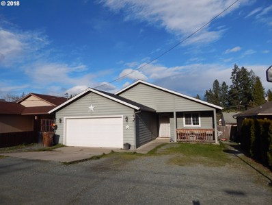 205 Berthel Ave, Canyonville, OR 97417 - #: 18470256