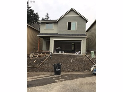 3005 NE 73RD Cir, Vancouver, WA 98665 - #: 18473467