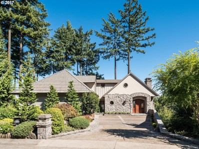 3528 SW Gale Ave, Portland, OR 97239 - #: 18478749