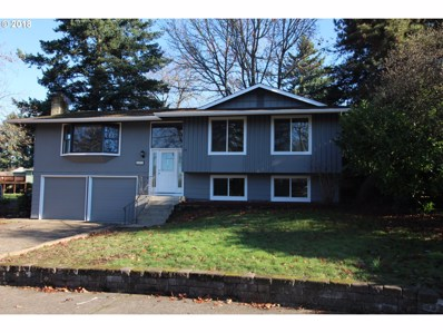 2015 Coventry Way, Eugene, OR 97405 - #: 18481116