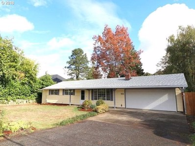 965 Woodlawn Ave, Oregon City, OR 97045 - #: 18487551