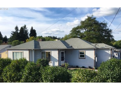 115 W 2ND St, Lowell, OR 97452 - #: 18491649